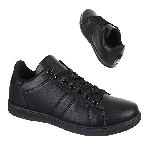 Sneaker femme Chaussures zy001 pour Chaussures Chaussures Casual wIxHaz45qA