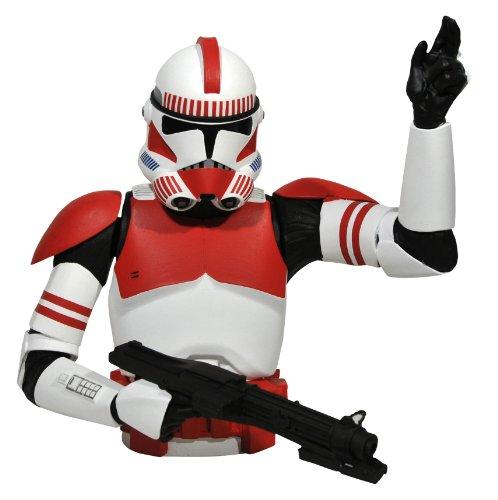 star-wars-commander-thire-bust-bank