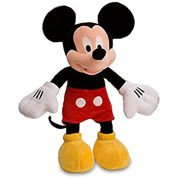 Image result for mickey doll