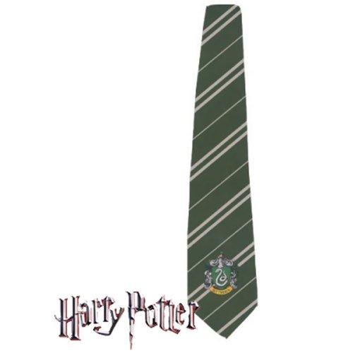 elope Harry Potter Necktie