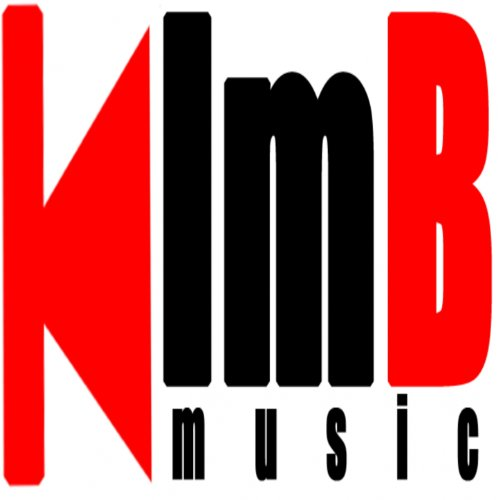 Amazon.com: No Fixed Melody: Klm B Musik: MP3 Downloads