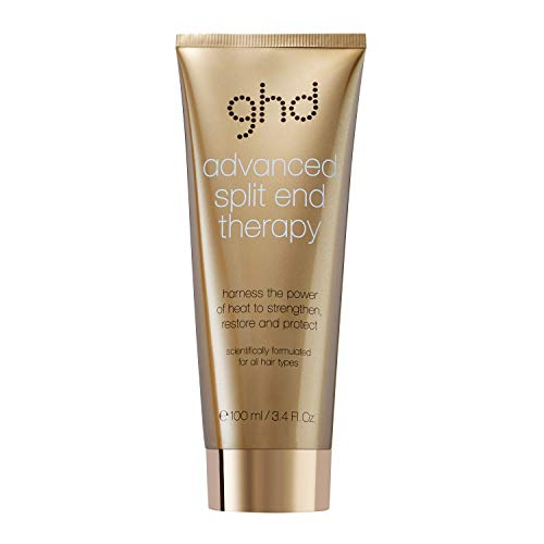 ghd Advanced Split End Therapy, 3.4 Fl Oz
