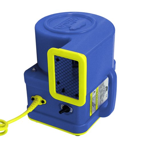 b-air-pet-dryer-airmovers-cp-1-etl-blu-b-air-cub-etl-approved-pet-dryer-airmover