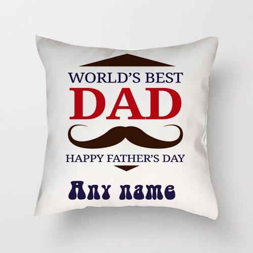 Hiros® Personalizada día del padre inspirado mundos mejor ...