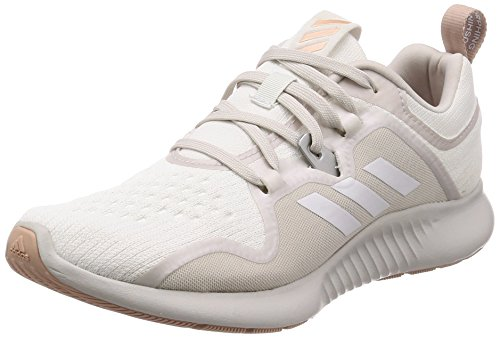 Women's Bounce Edge adidas Running Shoes qwFEgC