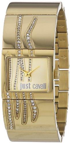Just-Cavalli-R7253588501-Reloj-para-mujer-con-correa-de-acero-color-dorado-gris