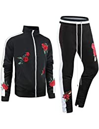 ea69dee1494f3 Men's Tracksuits | Amazon.com