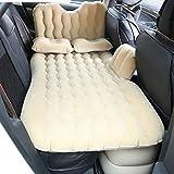 JZG Lathe Car Interior Supplies Car Travel Bed