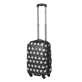 Saxoline – Organizador para maletas