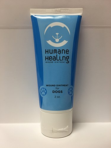 humane-healing-dog-wound-ointment-2-ounce