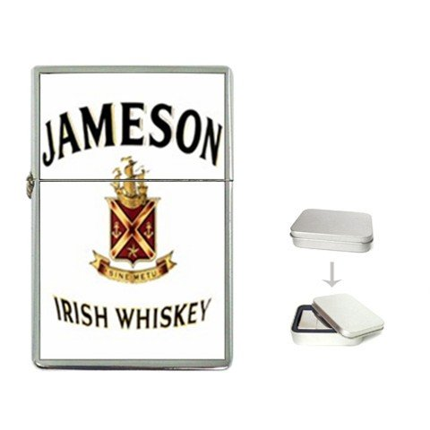 jameson-irish-whiskey-logo-flip-top-lighter