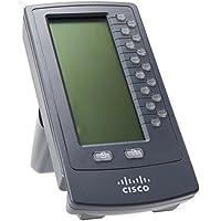 CISCO SYSTEMS 15-Button Attendant Console (SPA500DS)