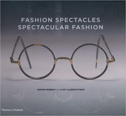 8e080507135 Fashion Spectacles