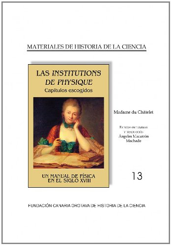 Descargar Libro De Lo Falso Y Lo Verdadero De Fundación Canaria Orotava De Historia Desconocido