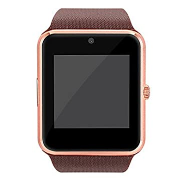 Lemumu YYGT08 PLUS Pulsera inteligente/Smart Watch/Red 3G ...