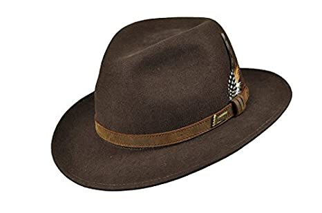 Migliori cappelli e cappellini da uomo per caccia 2019  Consigli ... 638846374722