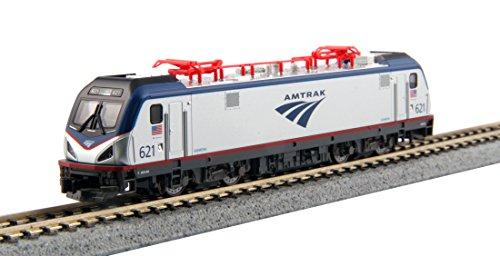 Buy starter model train set