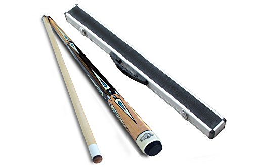 Champion Holiday Sale 48% Off Inlay Cue Stick (58