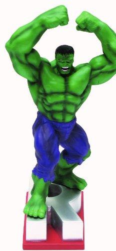hulk resin - 5