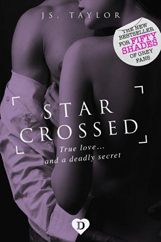Star Crossed: #3 Starlight Series