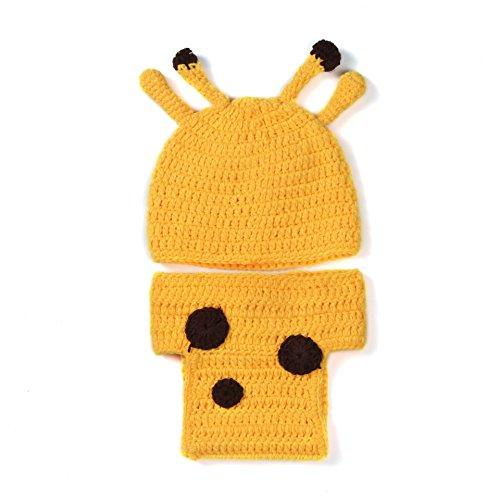 0 Aierwish One da 24 Baby mesi a Boy Size Black Hat rHzIxH