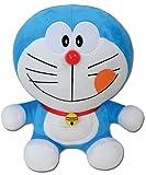 Great Eastern Doraemon - 10