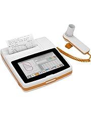 Spirometer | Amazon.de