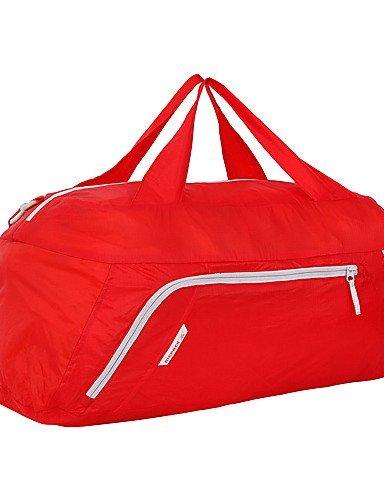 GXS Bigpack Dufflelight 30 Packable Bag