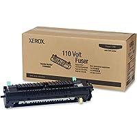 XER115R00055 - Xerox 110V Fuser For Phaser 6360 Printer