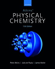 Bahl pdf essentials physical of by arun chemistry