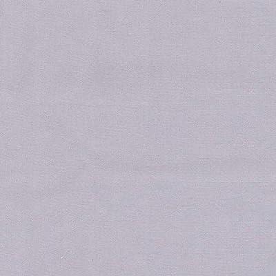 Higgs & Higgs – popelina de algodón orgánico – gris claro – tela ...
