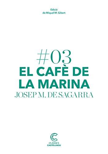 el-caf-de-la-marina-clssics-castellnou-band-3