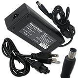 AC Power Adapter Charger for Toshiba Satellite 1115-SP153 1135-S1554 L450D-11G M65-S8091 P205-S6297 P755-S5259 P775-S7232 PSLB0U PSLC0U S875-S7370 U400-ST3301 U405-S2915 U405-S29151 U405-S2920