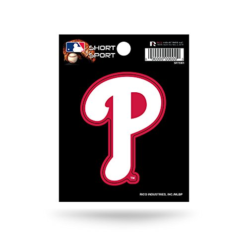 MLB Philadelphia Phillies Short Sport -
