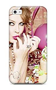 Tpu DMMXBfk376VRRZL Case Cover Protector For Iphone 5c - Attractive Case