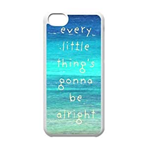 Summer Love Unique Design Case for Iphone 5C, New Fashion Summer Love Case