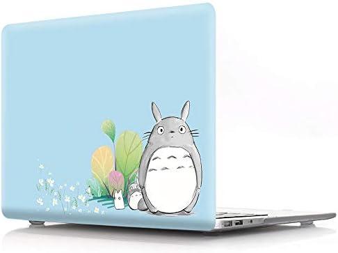 HRH Elegant Protective MacBook Display