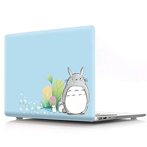 HRH Elegant Protective MacBook Release product image