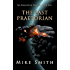 The Last Praetorian (The Redemption Trilogy Book 1)