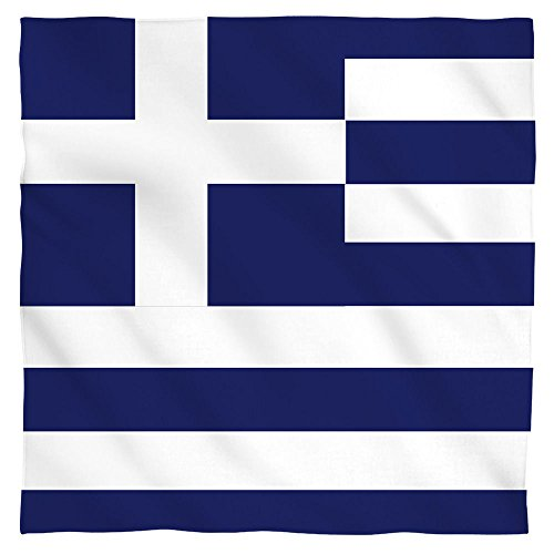 greece-flag-bandana-white-22x22