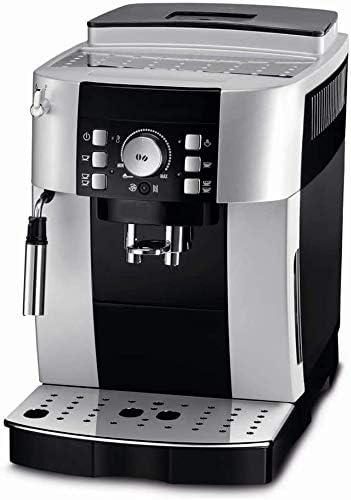 Cafetera Automática Oficina Kaige