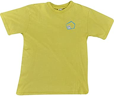 Tshirt Hombre E9 moveone Camiseta escalada Boulder Spring ...