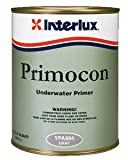 Interlux YPA984 Primocon Gallon