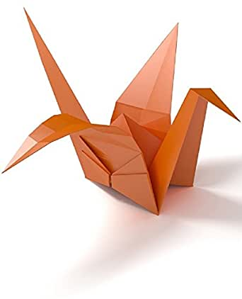 How to Make Beautiful Origami Kusudama Flowers | 422x342