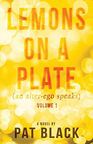 Best lemons on a plate list