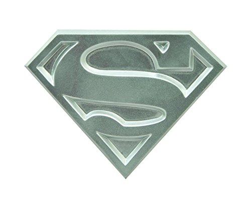 Diamond Select Toys Superman Animated