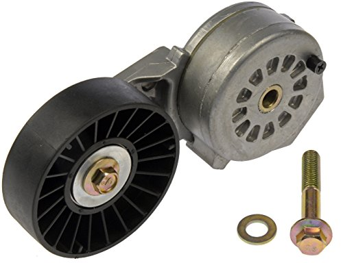 /Chevrolet/Pontiac/Oldsmobile Automatic Belt Tensioner (Buick Accessory Belt Tensioner)