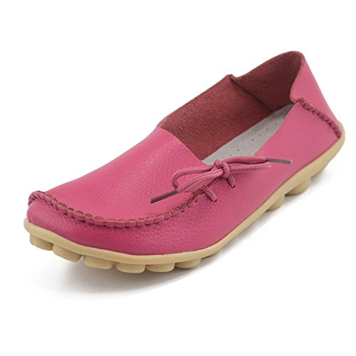 Quark Nursing Shoes - 5