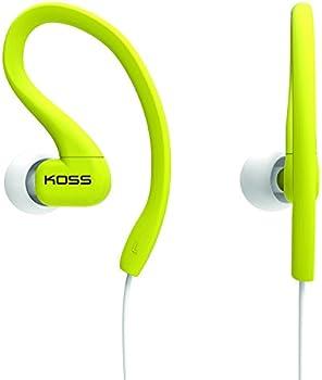 Koss KSC32L Fitclips Headphones