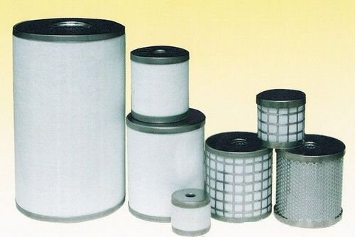Ersatz Filter Element für SMC amf-el850, Versandkostenfrei.